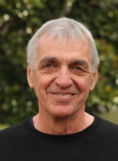 Michel Grousson