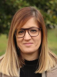 Salima Ichba