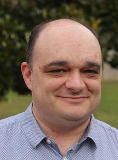 Nicolas Varney