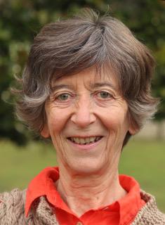 Catherine Champeaux