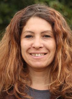 Emmanuelle Gaillat-Fanou