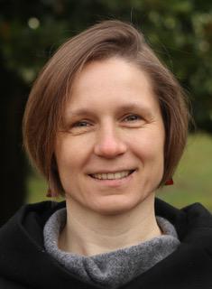 Ivana Orlitova