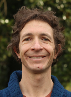 Damien Puygrenier